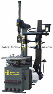 Tire Changer (AA-TC188) pictures & photos