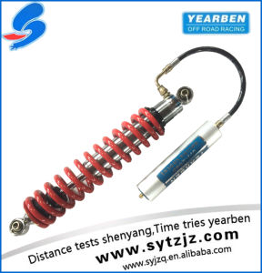 Performance Coilover Shocks
