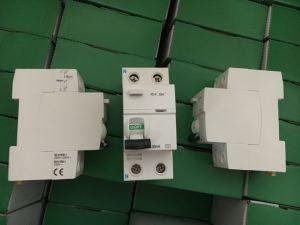 IC60 2p Mini Circuit Breaker pictures & photos