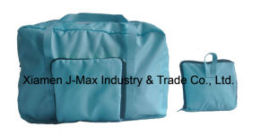 Portabledustproof for Travel Sports, Foldable Duffel Bag, Multiple Colors, Menwomen pictures & photos