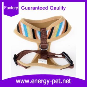 Pet Supply Dog Clothing Harness pictures & photos