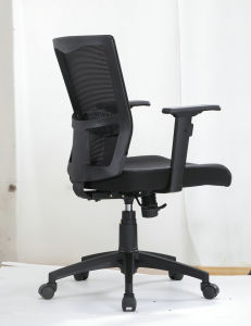 Adjustable Mesh Office Chairs Online pictures & photos