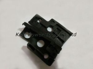 Power Tool Spare Part (Switch rubber cover for Hitachi pH65A) pictures & photos
