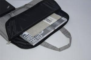 Promotional Laptop Messenger Bag Briefcase pictures & photos