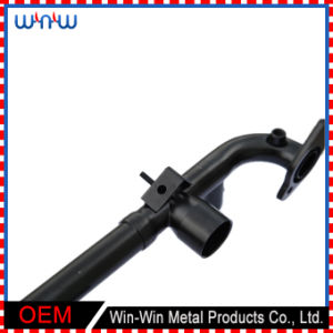 Chinese Car Accessories Welding Motorcycle Auto Spare Parts pictures & photos