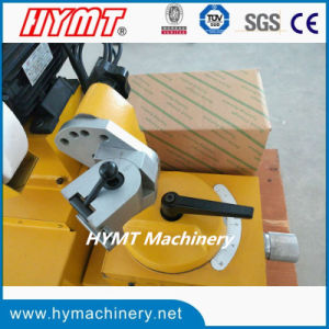 HY-60A Universal electric drill bit grinding machine pictures & photos