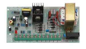 DC Speed Control Board 200