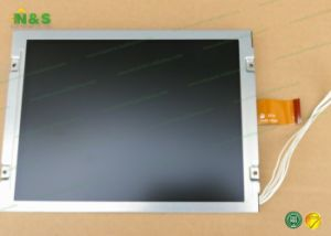Lmg6411plge 5.4 Inch Display for Injection Industrial Machine pictures & photos