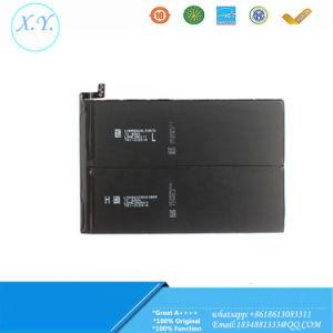 6471mAh Mini2 Battery A1512 for iPad Mini 2 Retina Mini 3 A1489 A1490 A1491 A1599 Tablet pictures & photos