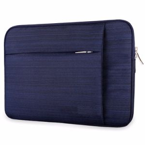 Colorful Neopren Laptop Sleeve/Bag Wholesale/13-13.3 Inch Laptop Sleeve for MacBook PRO Retina/ MacBook Air/ 12.9 Inch iPad PRO, Chromebook Notebook Bag Tablet pictures & photos
