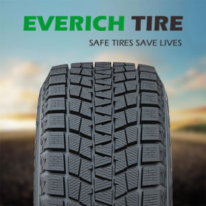 Top Quality Winter Tyre in China/ Car Tire with Long Mileage pictures & photos