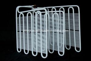 Refrigeration Condenser / Evaporator