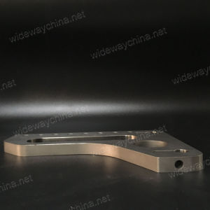 OEM Precision Turning/Milling Parts, Marine Parts, Food Machinery Parts, High Quality Aluminium/Steel Parts pictures & photos