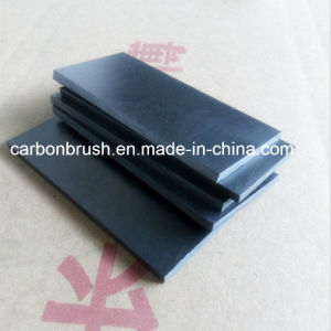 Top Quality Carbon Vane for Vacuum Pump VT3.16/VT3.6/VT3.3/VT3.25/VT4.25/VT4.8 pictures & photos
