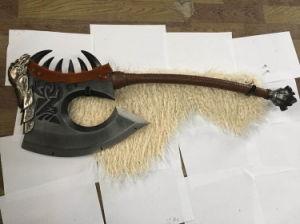 Cosplay Weapon/Wow Replica Axe