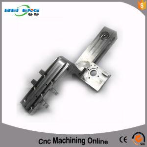 Aluminum CNC Machining Service Parts Milling Machined Anodized Aluminum Parts Rapid Prototype pictures & photos
