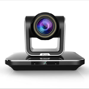 12xoptical 18xdigital 4k Uhd Video Conference PTZ Camera for Telemedicine (OHD312-H) pictures & photos