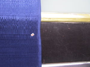 Fabric Quality, Woven Fabric, Knit Fabric Inspection pictures & photos