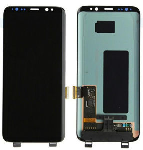 S8 LCD Display for Samsung Galaxy S8 Screen pictures & photos