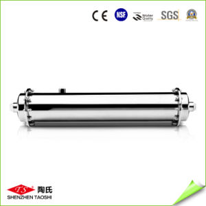 Low Price Certified Ultrafiltration Filter China pictures & photos