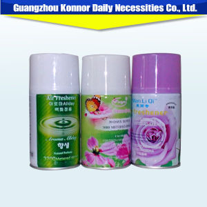 Small Size Air Freshener Spray Different Fragrance pictures & photos