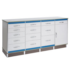 Dental Cabinet, Dental Furniture, Medical Cabinet pictures & photos