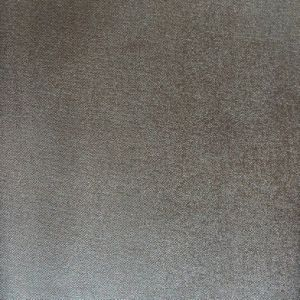 PVC Synthetic Leather for Furniture Upholstery pictures & photos