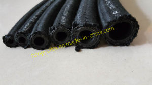 SAE100 R5 Tube for Sale Rubber Hydraulic Hose pictures & photos