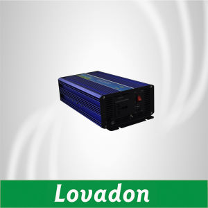 1000W Pure Sine Wave Inverters pictures & photos