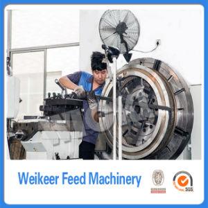 Varsen Series Poultry Feeds Pellet Mill Ring Die pictures & photos