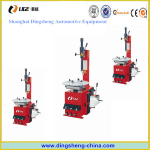 Hydraulic Tire Changer, Tire Changer and Wheel Balancer