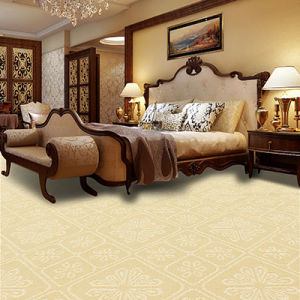 New Zealand Wool Carpet pictures & photos