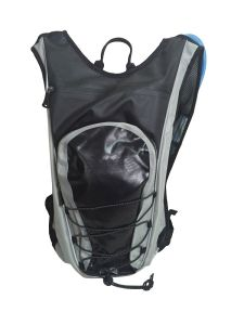 Sport Outdoor Bicycle Rucksack (HBG-041) pictures & photos