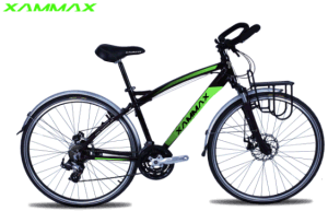 700c 21speed Alloy Frame Tour Bike Factory Supply