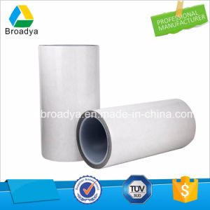 1mm Foam Tape High Density Ultrathin Foam Tape with Waterproof for Used Electronics pictures & photos