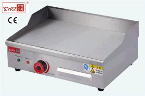 Electric Griddle/Cast Iron Griddle/Pancake Griddle pictures & photos