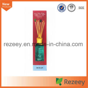 100ml Fragrance Reed Diffuser pictures & photos