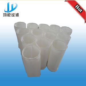 5 Micron Acid Alkali Resistance Liquid Filter Bags pictures & photos