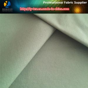 Nylon Textured Yarn Check Fabric, Nylon Dobby Fabric pictures & photos