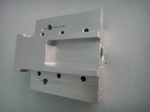 CNC Machining Auto Parts for Stainless Steel Parts, Alumnium Parts, Iron Parts, Brass Parts