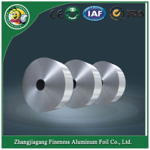Hairdressing Jumbo Roll Material (Aluminum Foil) pictures & photos