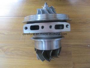 465332-0001 Caterpillar Industrial Turbo TV8112 Match Cartridge 9n3676 pictures & photos