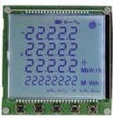 Segment Stn Positive LCD Module LCD Screen LCD Panel pictures & photos