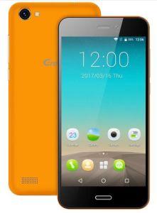 Gretel A7 3G Smartphone 4.7 Inch Quad Core Smart Phone pictures & photos