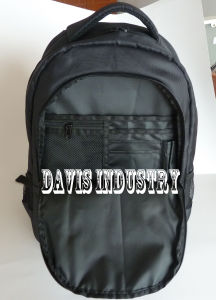 Functional Business Travelling Backpack with Good Price pictures & photos
