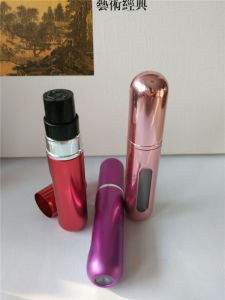 5ml Perfume Atomizer with Colorful Printing (PA-06) pictures & photos