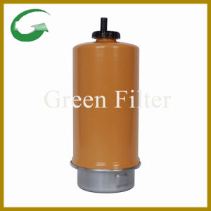 Primary Fuel/Water Separator (361-9554) pictures & photos