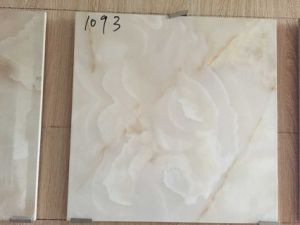 Marble Copy Glazed Inkjet Wall Floor Tile pictures & photos