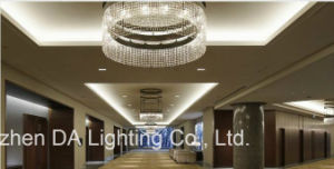 Non Waterproof RGB Color LED Strip Light pictures & photos