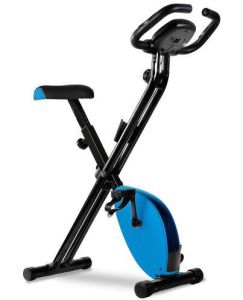 New X Bikes Used Stationary Bike Stand Best Exercise Bike pictures & photos